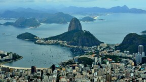 Les frais de bouche XXL du gouvernement de Jair Bolsonaro font polémique