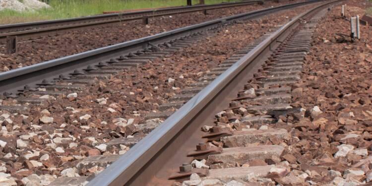Trains de nuit : ces lignes qui pourraient ouvrir d'ici à 2030