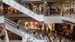 Réouverture des commerces le 19 mai : les grands centres commerciaux seront bien concernés