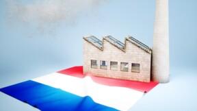 Informatique, textile... les industriels français relocalisent enfin