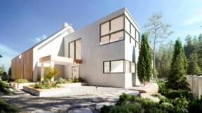 Maisons neuves : comment la norme énergétique RE2020 va faire grimper leur prix