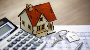 De combien de nouveaux logements a-t-on réellement besoin chaque année ?