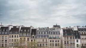Immobilier : les prévisions d'Orpi pour cette année