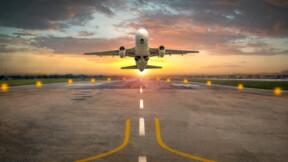Boeing contre Airbus : deux modèles sur la rampe de lancement