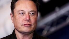Bitcoin, GameStop… Elon Musk donne le la à Wall Street