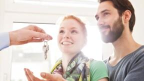 Caution locative : la garantie Visale étendue à tous les salariés gagnant moins de 1.500euros