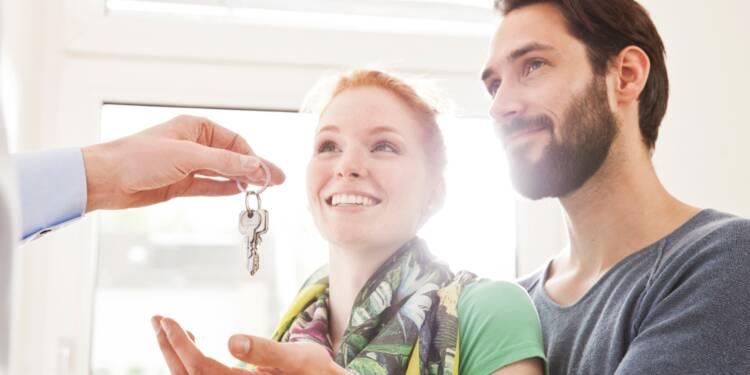 Impayés de loyers : la garantie gratuite Visale bientôt simplifiée et étendue