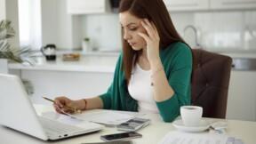 Succession : comment récupérer le capital d'une assurance vie lorsqu'il est soumis à des droits ?