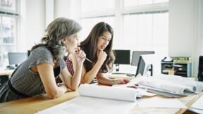 Qu'est-ce que le contrat d'appui au projet d'entreprise (CAPE) ?