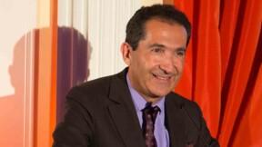 Patrick Drahi va retirer un montant colossal de la vente des pylônes de SFR