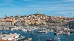 """Miss France, limousine… le maire de Marseille dénonce la """"gabegie financière"""" de son prédécesseur"""