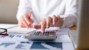 Financement structuré : définition et fonctionnement
