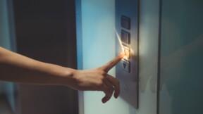 Copropriété : comment débloquer l'accès à l'ascenseur qui m'est interdit ?