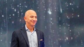 Comment Jeff Bezos est devenu un des hommes les plus riches du monde malgré des origines modestes