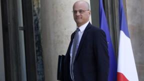 Jean-Michel Blanquer, Gérald Darmanin et neuf autres membres du gouvernement font partie du Siècle