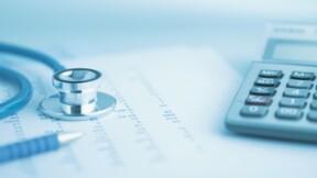 Barème du concours médical : principe et fonctionnement