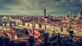 Italie : les voyageurs venant du Royaume-Uni soumis à quarantaine !