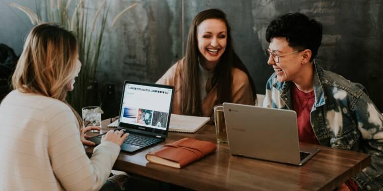 Jeunes diplômés : 5 conseils pour vous démarquer dans votre recherche d'emploi