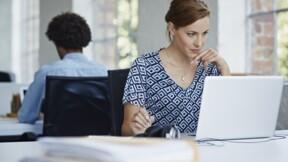 Formation : qu'est-ce que le CPF de transition professionnelle et comment en bénéficier ?