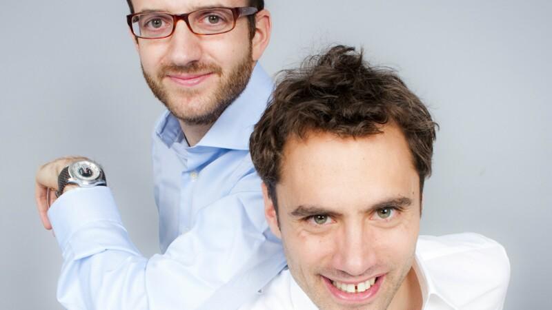 Face à Nutella, Michel & Augustin (Danone) veut lancer sa pâte à tartiner