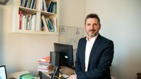 Frais de mandat des députés : Matthieu Orphelin dévoile ses comptes