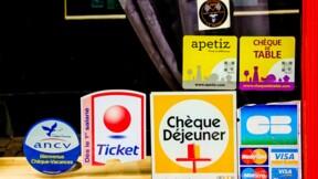 La validité des tickets restaurant 2020 prolongée de 6 mois