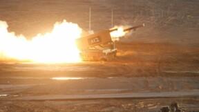 Face à l'Iran, Israël modernise son système de défense baptisé le Dôme de fer