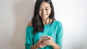 Cdiscount Mobile : Derniers jours pour le forfait mobile 30 Go à 2,99 euros