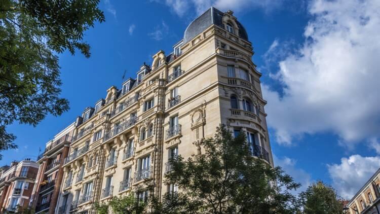 Immobilier : connaître le prix d'une vente réalisée à une adresse