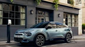 Auto : explosion des ventes de voitures électriques et d'hybrides rechargeables en Europe