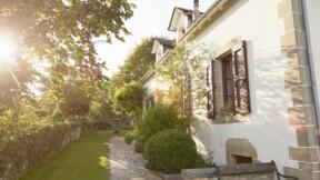 Immobilier neuf : comment évoluent les prix dans votre ville ?