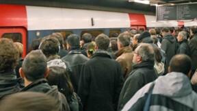 RER B : Alstom retire l'offre de Bombardier et provoque la colère de la RATP et de la SNCF