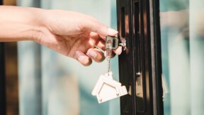 Un propriétaire prend des mesures extrêmes pour déloger un locataire en Allemagne