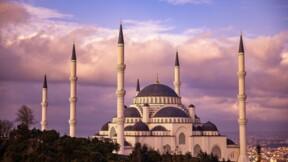 Turquie : la livre décolle, le taux d'intérêt bientôt plus élevé