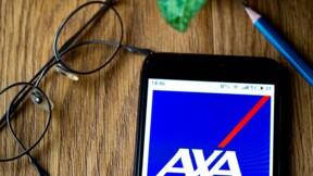 Pertes d'exploitation : Axa condamné à indemniser 4 nouveaux restaurateurs parisiens
