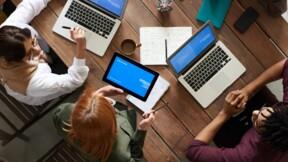 Les propositions des professionnels pour renforcer la formation des salariés
