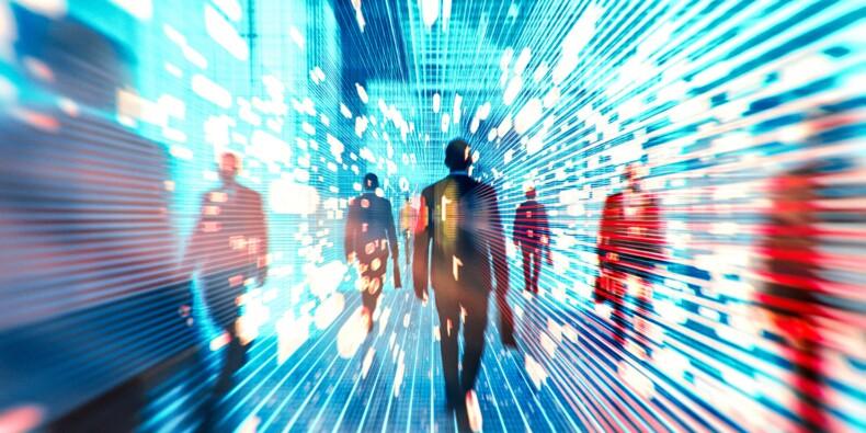 Les 10 métiers les mieux payés dans la tech en 2021
