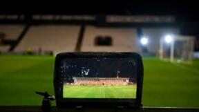 Canal+ pourrait créer une nouvelle chaîne pour la Ligue 1