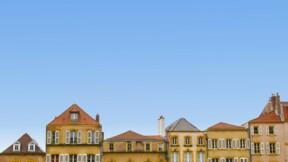 Assurance habitation : ces villes où elle vous coûte plus cher