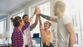 Alternance:le top 10 des secteurs qui recrutent des apprentis