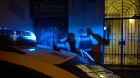 19 Français arrêtés dans un bordel en Espagne