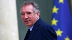 """""""4.000 euros, c'est la classe moyenne"""" : la gauche s'étouffe après les propos de François Bayrou"""