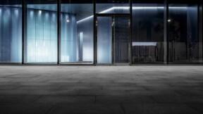 Crédit-bail immobilier : fonctionnement et fiscalité