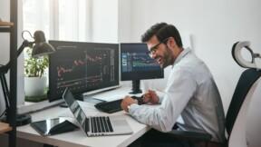 HRS, OVH, Believe… les introductions les plus attendues à la Bourse de Paris
