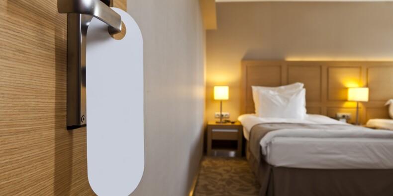 SCPI : faut-il encore miser sur l'hôtellerie en 2021 ?