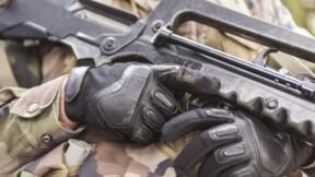 Faibles stocks de munitions, fragilité des effectifs... L'Institut Montaigne épingle les manques de l'armée française