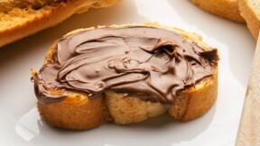 """Nutella, Patamilka… 60 Millions de consommateurs dénonce une """"bombe"""" calorique"""
