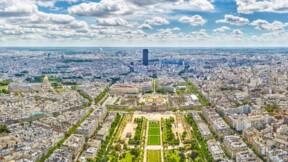 Immobilier : ces communes qui risquent de tirer le plus profit du Grand Paris Express