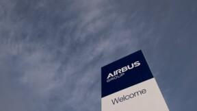 Boeing contre Airbus : la course aux contrats