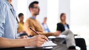 Apprentis, stagiaires… avez-vous droit au CPF ?